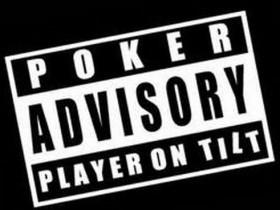 【蜗牛扑克】德州扑克如何拥有一张让对手看不透的扑克脸
