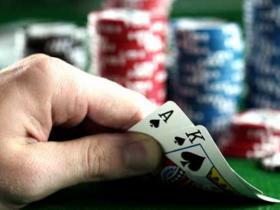 【蜗牛扑克】初学者快速提高德州扑克牌技的十个小贴士