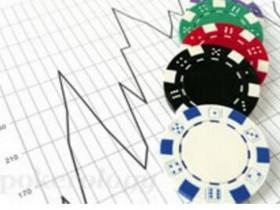 【蜗牛扑克】德州扑克中的波动(上)