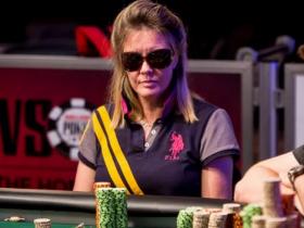 【蜗牛扑克】扑克职业选手被控17万美元比特币骗局