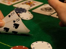 【蜗牛扑克】德州扑克诈唬的六个基本要素