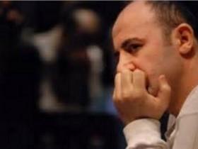 【蜗牛扑克】德州扑克研究你的对手