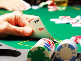 【蜗牛扑克】德州扑克理解扑克马脚