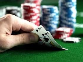 【蜗牛扑克】如何游戏限注德州扑克的河牌圈