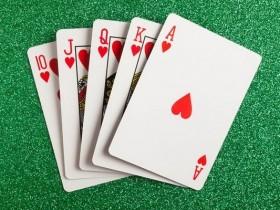 【蜗牛扑克】德州扑克圈最基本的五条忠告