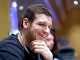 【蜗牛扑克】Michael Addamo在百万赛上夺冠,带走131万