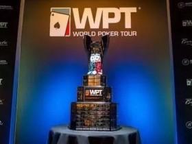 【蜗牛扑克】美国现场赛事热度恢复 华人玩家Liu Qing获得WPT威尼斯人站主赛冠军