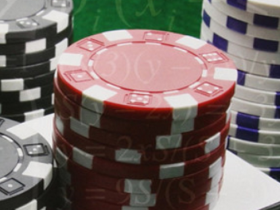 【蜗牛扑克】德州扑克奇偶博弈
