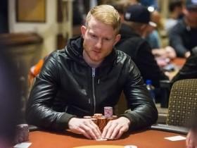 【蜗牛扑克】Jason Koon放言:WSOP就像是业余锦标赛,手链多不代表最优秀
