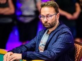 【蜗牛扑克】丹牛暗示WSOP将在秋季举办现场版 Jason Koon放言多赢几条WSOP金手链不能代表牌手是最优秀的