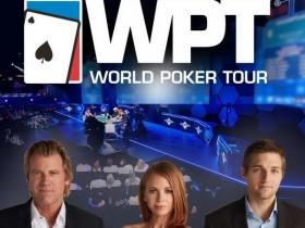 【蜗牛扑克】Element交易被否决,Bally's将以9000万美元收购WPT。