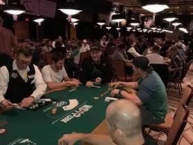【蜗牛扑克】2021WSOP能否回归?没有了国际玩家的WSOP是否依旧是殿堂级的大赛?