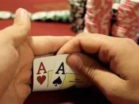 【蜗牛扑克】德州扑克如何计算翻前发到特定起手牌的概率