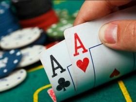 【蜗牛扑克】德州扑克口袋对子与概率