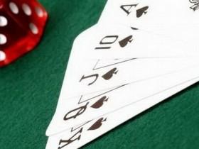 【蜗牛扑克】新手的牌桌选择是对德州扑克最大的敬畏