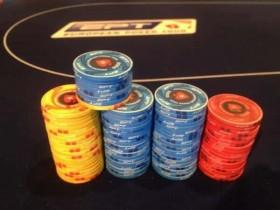 【蜗牛扑克】德州扑克在小盲位置游戏的四个基本准则