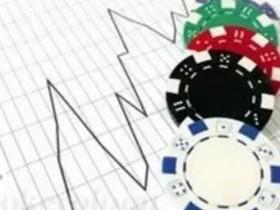 【蜗牛扑克】德州扑克中的波动 ,如何应对波动