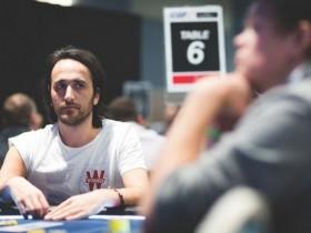 【蜗牛扑克】德州扑克如何应对言语试探