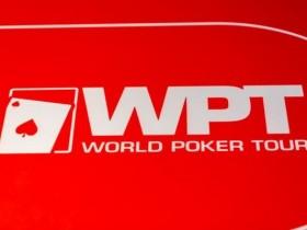 【蜗牛扑克】llied Esports接受改进的元素合作伙伴以9050万美元的价格参加世界扑克巡回赛