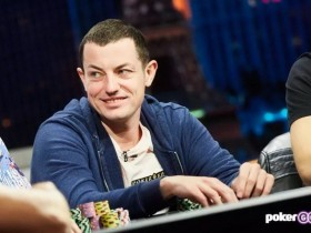 【蜗牛扑克】Tom Dwan的净资产究竟有多少?