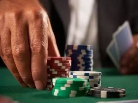 【蜗牛扑克】德州扑克对翻牌圈的解读!