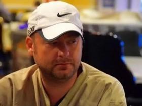 【蜗牛扑克】Mike Postle诽谤诉讼获准延续至4月 Eric Atchison荣获MSPT区域赛冠军
