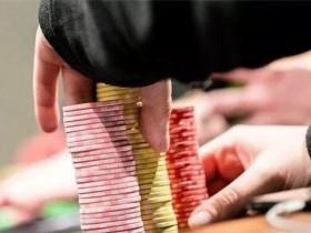 """【蜗牛扑克】德州扑克7个妙招告诉你,找鱼容易,""""杀""""鱼也很简单"""
