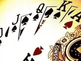 【蜗牛扑克】德州扑克想要玩好同花,这三个要点你必须要知道!