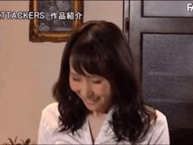 【蜗牛扑克】偷偷拍AV的下场!田中美矢在老公面前被两人夹击了!
