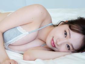 【蜗牛扑克】老夫老妻也可以很性福 情趣用品助性提升恩爱指数