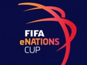 【蜗牛电竞】中国国家电竞足球队开始选拔 只招7名正式参赛选手
