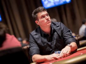 【蜗牛扑克】Doug Polk将离开拉斯维加斯——这是为什么?