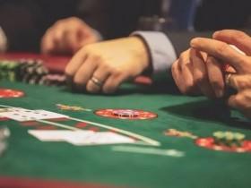 【蜗牛扑克】德州扑克中的顶对弱踢脚应该怎么打?