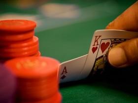 【蜗牛扑克】你具有职业德州扑克牌手所需要的那些技能吗?