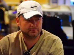 """【蜗牛扑克】Mike Postle放弃3.3亿美元的诽谤诉讼 """"作弊案""""是否告一段落"""