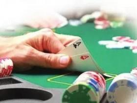 【蜗牛扑克】德州扑克反向潜在底池赔率