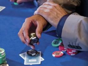 【蜗牛扑克】德州扑克最简单的五个法则,第四条有多少人能做到?
