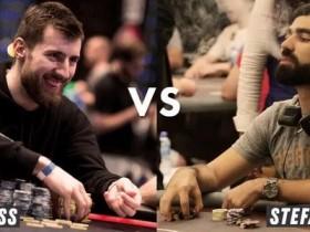 【蜗牛扑克】德州扑克葫芦vs顶三条,牌那么大,为啥锅这么小?