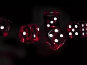 【蜗牛扑克】那些从德州扑克中领略到的人生真谛