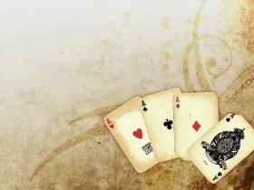【蜗牛扑克】投资人谈德州扑克
