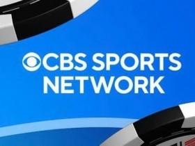 【蜗牛扑克】CBS将取代ESPN成为WSOP的官方电视转播合作伙伴