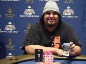 【蜗牛扑克】年仅29岁的WSOP冠军因病去世-牌手健康问题不容忽视