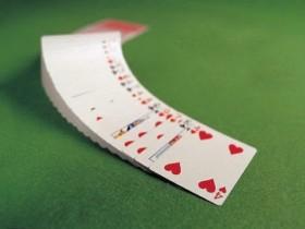 【蜗牛扑克】德州扑克一个关于筹码深度的常识