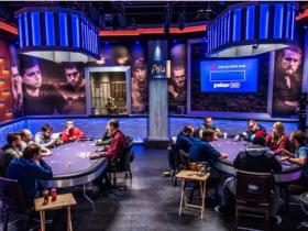 【蜗牛扑克】PokerGO巡回赛揭开帷幕;150场扑克比赛遍布全球