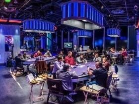 【蜗牛扑克】PokerGO宣布2021年的巡回赛,新的积分系统下的高额奖励