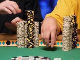 【蜗牛扑克】德州扑克这四个场合多做3-Bet,能助你在锦标赛上走得更远!