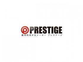 【蜗牛扑克】Prestige离开DMM、AVer平台关闭⋯业界在吹什么风?