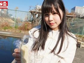 【蜗牛扑克】很讨厌却又要装做很喜欢!山崎水爱的感谢祭很不一样!