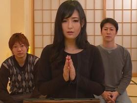"""【蜗牛扑克】CESD-769 :好玩不过嫂子,美腿大嫂""""并木塔子""""提供一条龙服务!"""