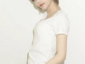 【蜗牛扑克】广濑里绪菜(広瀬りおな)MSFH-054:年轻超美继母被继子强制输出!